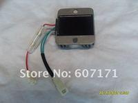 KAMA186F Generator Voltage Regulator