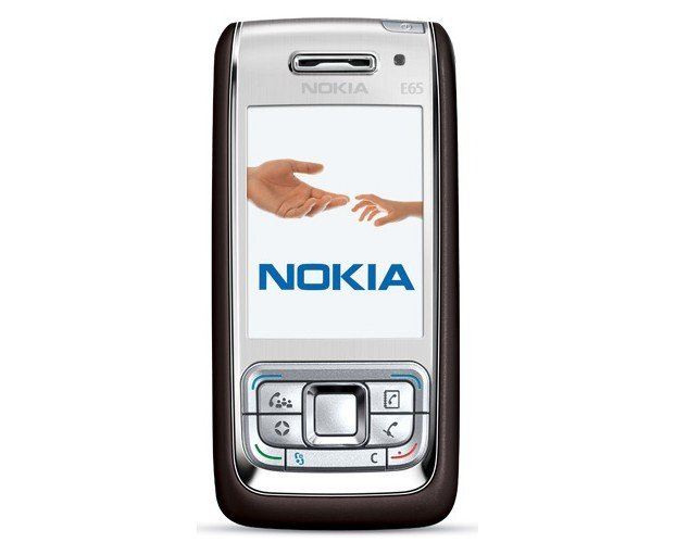 6600S Original Unlocked Nokia 6600 Silder mobile phone Wholesale with Free shipping