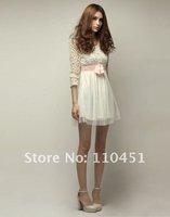 Платья другие марки 1141 #