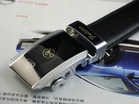 Wholesale men's leather belt  black colour,wholesale from 10pcs,Support For Mixed Batch