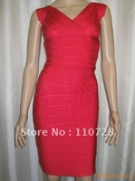 Hot Sales! Free Shipping 2012 new Design Fashion Lady's Dress! Fashion Embroidered Skirt! Office or Career Dress!