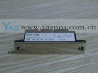 DT61N16KOF Infineon thyristor module