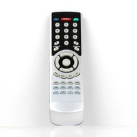 Intelligent home furnishing life with delicate touch switch remote control VL-RT01