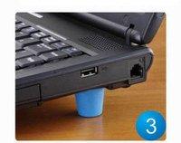 Free shipping        Japanese laptop cooling pad / mat