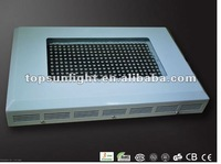 Factory Outlet 300w LED aquarium lights