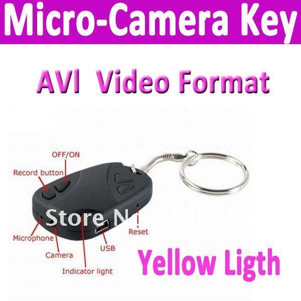 инструкция 808 car keys micro camera