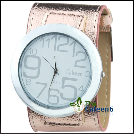 2012 New Style Watch    Lady's Fashion on Sale Watch  Factory Directly Supply Best Price <img style=