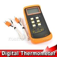 Аккумулятор Neutral 10pcs/lot NIMH Uniden bt/446 BT446, DC 3.6V 800mAh SKU000974