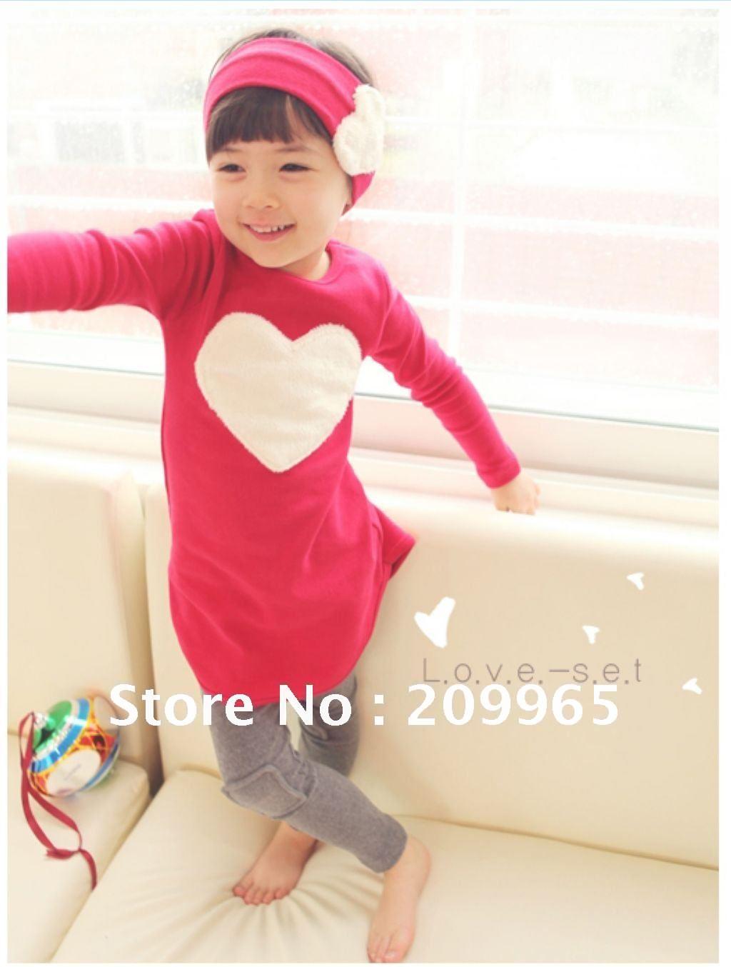 http://i00.i.aliimg.com/wsphoto/v0/535294026/5pcs-Wholesale-Girl-Sets-Baby-Suit-Kids-Set-Toddlers-3-Piece-Set-Princess-Dress-Girl-Pants.jpg