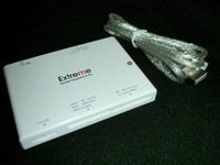 2014 USB port  Flash Card Reader