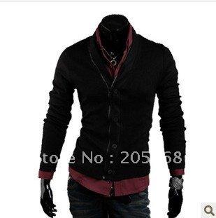http://i00.i.aliimg.com/wsphoto/v0/535295470_1/Free-Shipping-2012-New-Men-s-Vests-Double-breasted-Men-s-Jackets-Mens-Clothing-Color-Black.jpg