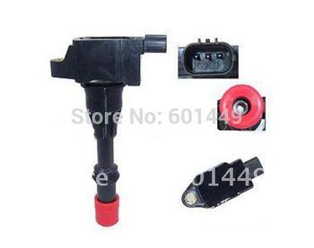 Ignition Coil/auto ignition coil/ Auto Electric Connector /CM11-109/4909 C/-30520-PWA-003/EZX-171