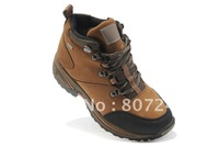 2012 NEW ARRIVAL ,  Wholesale Free Shipping Hiking Shoes men ,Travel Shoes