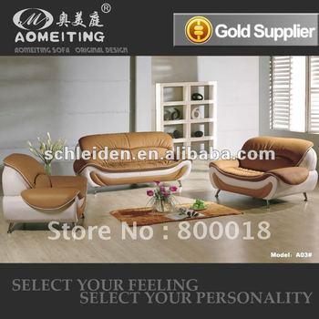 High quality modern furniture A03#