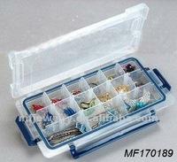 Подарочные коробки м и е х mf170379