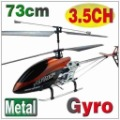 "HOT NEW RC Helicopter DH 9053 VOLITATION 26"" ALLOY 3.5CH EZ FLYER w/ Gyro READY TO FLY! Free shipping 2pcs/lots"