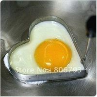 Инструменты для кулинарии Portable Chicken Hen Egg Cooker Boiler Steamer Kitchen for 4 Eggs