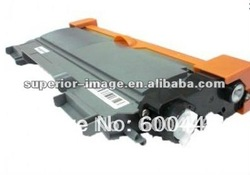 Free shipping ! Compatible brother TN450 toner cartridge in superior quality ,Free gift with random(China (Mainland))