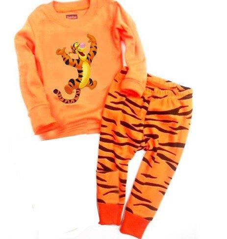 Детская Одежда Официальный Сайт