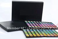 Блеск для губ 66 Color Lip Gloss Set Makeup Palette Lipstick Cosmetic