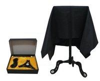 Hot!!! free shipping Magic floating table,magic props-magic tricks-magic sets
