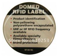2 inch Circle Custom Dome epoxy self-adhesive sticker ,OEM is welcome