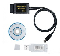 DHL Free shipping 32MB CARD FOR GM TECH2 Automobiles diagnostic tool dropping shipping