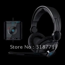razer headset promotion
