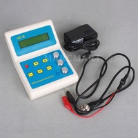 5MHz DDS&Sweep Function Signal Generator Wave Meter New
