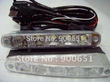 edge led light promotion