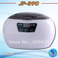 small jewelry ultrasonic cleaner