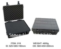 ABS storage box, storage case. waterproof storage case.
