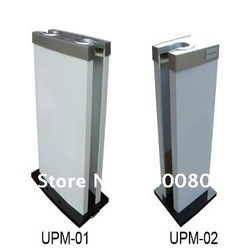 CE of 2012 new product Automatic Umbrella Dispenser For Department stores and coffee shops(China (Mainland))