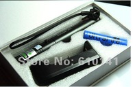 wholesale532nm High-power 3000mw green laser refers to star lights adjustable burn matches broken balloons game