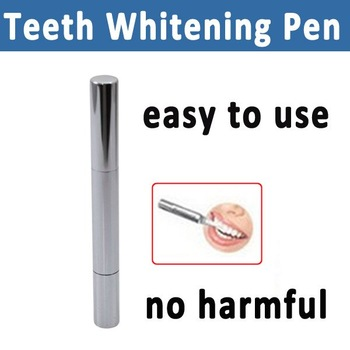 Free Shipping Teeth Whitening Pen Soft Brush Applicator For Tooth Whitening Dental Care Cheap Teeth whiter