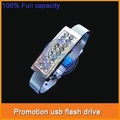 2GB Jewelry wrist shape usb flash driver MOQ:1pcs cheap U5169