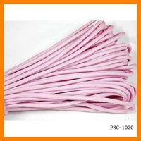 108pcs/lot  Free Shipping 50 Colors 550 Cord 100FT (31M) Survival Cord PRC-1020
