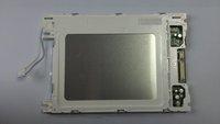 Hot selling Original tft lcd module screen LSUBL6312B