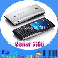 Мобильный телефон Sony Ericssion Sony Ericsson Xperia mini pro SK17i