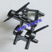 Запчасти и Аксессуары для радиоуправляемых игрушек USB WL V911 RC