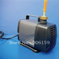 90W pump / water pump / water cooled spindle pump / 90W