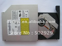 DS-4E1S Tray Laod notebook SATA Blu-ray Reader BD-Rom Drive New and Genuine