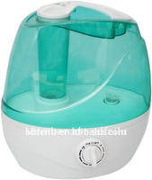 Ultrasonic humidifier, FL-88A, fast delivery, competitive price