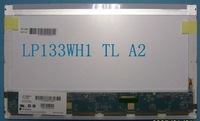 NEW LP133WH1(TL)(A2) LED LAPTOP LCD SCREEN 1366X768