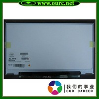 """Low Price NEW 13.3"""" Laptop LED Screen panels Display LP133WH2 (TL)(M4) LP133WH2-TLM4"""