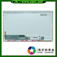 Low Price NEW N140BGE-L21 N140BGE-L11 BT140GW01 LED screen