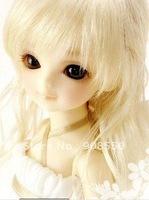 Factory  SD YoTenshi Hinata yosd  bjd Doll with Competitive Price
