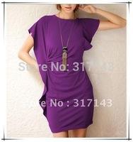 Женское платье ,  NA2438,