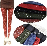Женская юбка HOT 2012 Latest Fashion Dot A-Line Mini Women ladies' Skirts womens Mini skirt Hot selling
