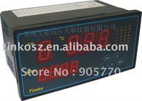 Multichannel Digital Temperature Monitor